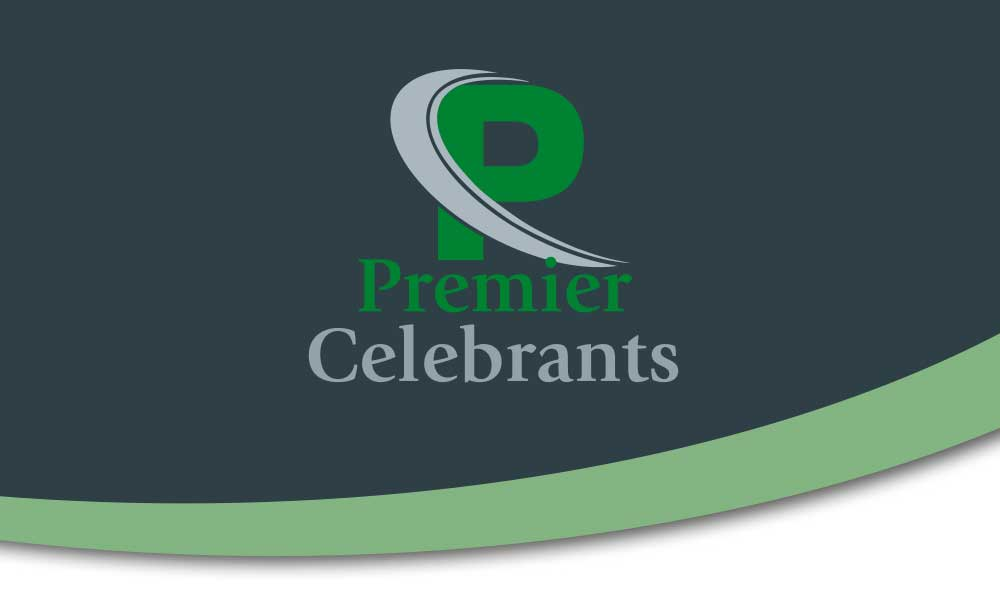 Premier Celebrants Life Tributes in Nottinghamshire and surrounding areas